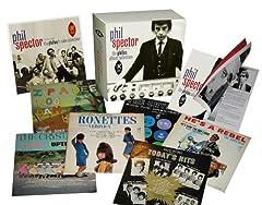 Philles Album Collection