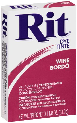 rit-colorante-in-polvere-vino