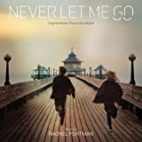 Never Let Me Go  - O.S.T.