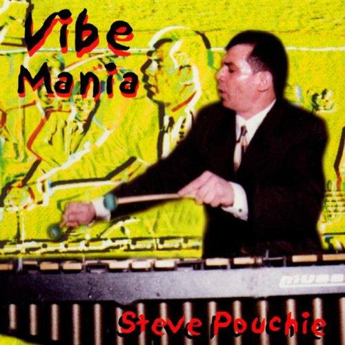 Philadelphia Mambo - Steve Pouchie
