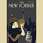 The New Yorker, June 27th 2016 (Evan Osnos, Paige Williams, Amy Davidson) | Evan Osnos,Paige Williams,Amy Davidson