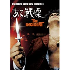  [DVD]
