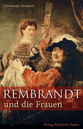 rembrandt-und-die-frauen