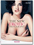 New Erotic Photography Vol. 1