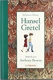 Hansel y Gretel (Clasicos/Classics) (Spanish Edition)