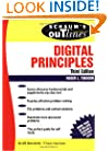 Schaum's Outline of Digital Principles