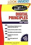 Schaum's Outline of Digital Principle...