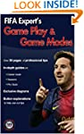 FIFA 15 Game-play & Game-mode guide:...