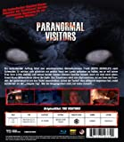 Image de Paranormal Visitors [Blu-ray] [Import allemand]