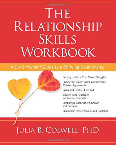 relationship skills 101