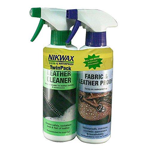 nikwax-footwear-twin-pack-spray-bottles-fabric-leather-cleaning-gel-42oz