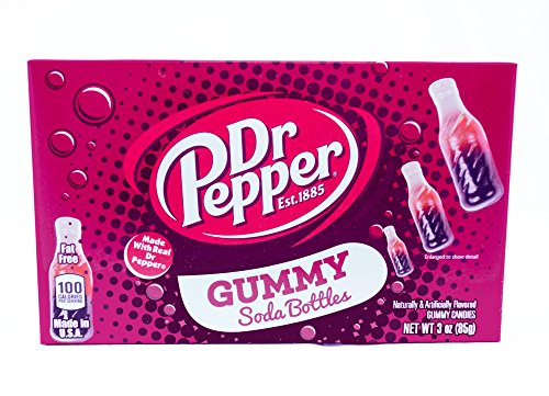 dr-pepper-gummy-soda-bottles-3-oz-85g