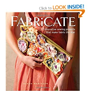 Fabricate