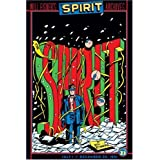 The Spirit Archives, Volume 23 ~ Will Eisner