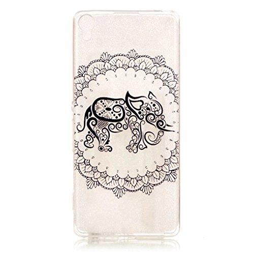 tkshop-mobile-coque-en-silicone-pour-sony-xperia-xa-transparent-case-cover-ultra-mince-housse-etui-s