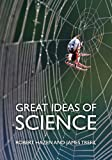 img - for Great Ideas of Science: A Reader in the Classic Literature of Science book / textbook / text book