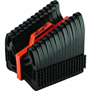 Camco Mfg. Inc./RV 43041 Sidewinder RV Sewer Hose Support