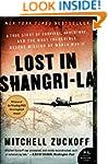 Lost In Shangri-La: A True Story of S...