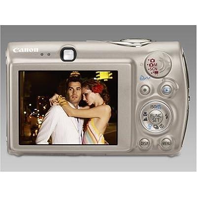http://ecx.images-amazon.com/images/I/51Tzwn1K16L._SS400_.jpg