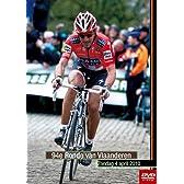 ツール・デ・フランドル 2010 [DVD]