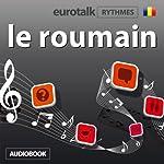EuroTalk Rhythmes le roumain    EuroTalk Ltd