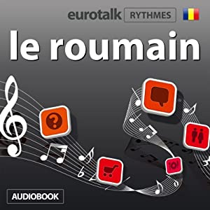 EuroTalk Rhythmes le roumain | [EuroTalk Ltd]