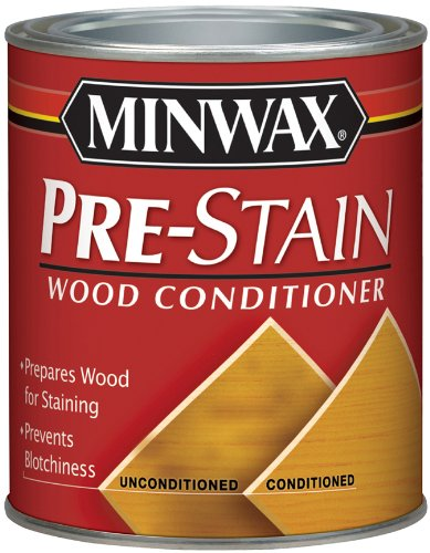 oil-based-pre-stain-wood-conditioner-1-2-pint
