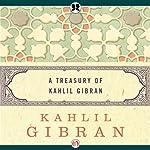 Treasury of Kahlil Gibran | Kahlil Gibran