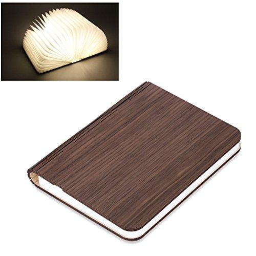 excelvan-led-luz-plegable-de-libro-madera-ii-generacion-booklight-recargable-usb-tecnologia-de-induc