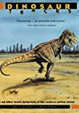 img - for Dinosaur Tracks of Western North America book / textbook / text book