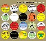 echange, troc Compilation, Goth Trad - Singles 2008-2009