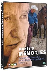 Monty's Memories