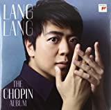 Lang Lang Lang Lang: The Chopin Album [VINYL]