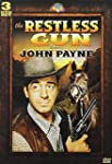 Restless Gun [DVD] [Region 1] [US Imp...