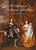The Paintings in the Royal Collection (0500974802) by Lloyd, Christopher
