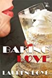 Baking Love