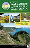 Search : Walkabout Northern California: Hiking Inn to Inn
