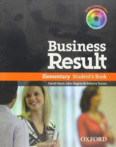 business-result-elementary-students-book-with-dvd-rom-and-online-workbook-pack-by-speck-chris-2012-p