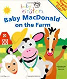 Baby Einstein: Baby MacDonald on the Farm