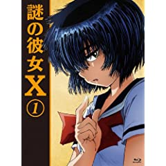 ��̔ޏ�X 1(��Ԍ����)(Blu-ray Disc)