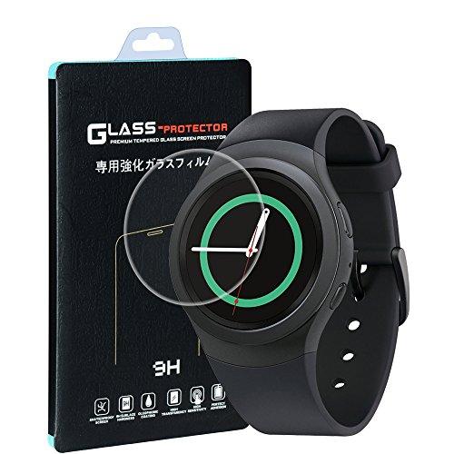 qosea-samsung-galaxy-gear-s2-gear-s2-classic-protector-de-vidrio-templado-9h-excelente-protectores-d