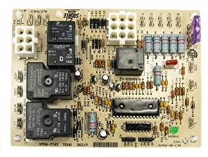 Coleman - Coleman/Evcon Source 1 Factory OEM S1-03101932002 MH Furnace Ignition Control Board