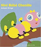 Nini, bb chenille