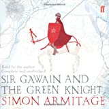 Simon Armitage Sir Gawain and the Green Knight