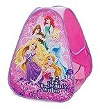 Playhut Disney Princess Classic Hideaway