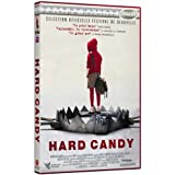 Hard candy [�dition Prestige]par Patrick Wilson