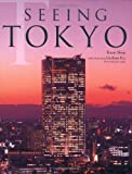 img - for Seeing Tokyo by Kaori Shoji (2006-01-13) book / textbook / text book