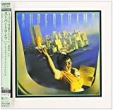 Breakfast in America by Supertramp (2013-11-27)
