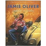 BY JAMIE OLIVER Jamie's Italy.