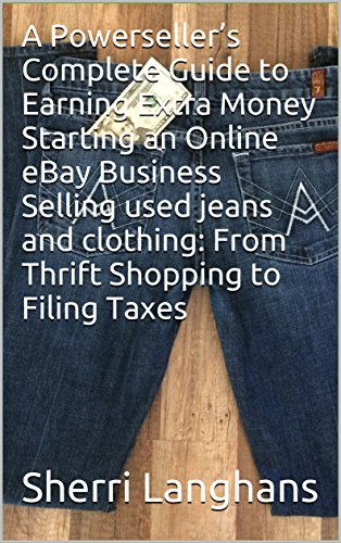 a-powersellers-complete-guide-to-earning-extra-money-starting-an-online-ebay-business-selling-used-j